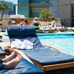 Foto de Omni San Diego Hotel