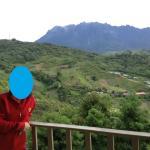 Foto de Celyn Resort Kinabalu