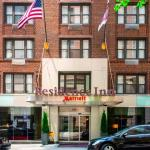 Photo of Residence Inn New York Manhattan/Midtown East