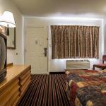 Foto de Motel 6 Charlotte - South