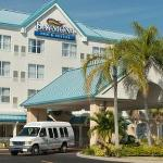 Baymont Inn & Suites Fort Myers Airport