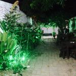 Provincia Hostal Valledupar Photo