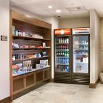 Foto de Homewood Suites by Hilton Newport Middletown, RI