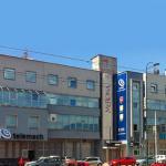 Photo of Hotel Merona