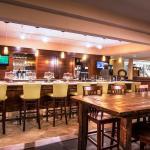 Photo de DoubleTree by Hilton Hotel Portland - Beaverton