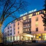 Photo of Dorint Kongresshotel Dusseldorf/Neuss