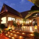 Photo of Ruen Ariya Resort