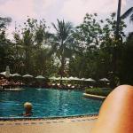 Foto de Peace Resort
