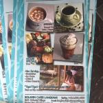 Photo of Bolaven Cafes Langkawi