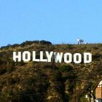 Photo of Hollywood Dream