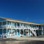Photo of Fin 'N Feather Waterside Inn