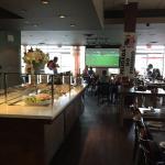 Photo of Rio Brazillian Steakhouse