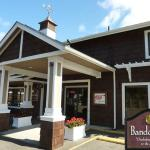 Photo de Bandon Inn