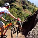 Mountain Bike Hawaii