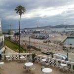 Foto de Hotel Continental