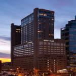 Photo of Hyatt Place Minneapolis/Downtown