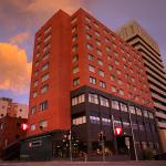 Photo of Travelodge Hotel Hobart