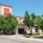 Econo Lodge Thornton - Denver North