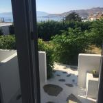 Photo de Hotel Zannis