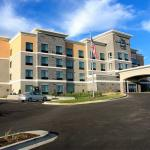 Photo of Homewood Suites by Hilton DuBois