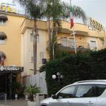 Photo of Hotel I Gigli