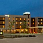 Home2 Suites by Hilton Salt Lake City/South Jordan