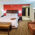 Hampton Inn Augusta / Gordon Highway