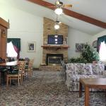 Photo of America's Best Inn - Stewartville