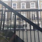 Foto de Park Grand London Kensington