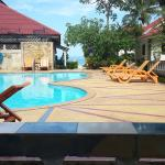 Phuwadee Resort & Spa Foto
