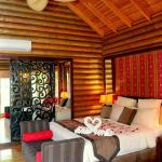 A Romantic Vacation At Philea Resort & Spa Melaka