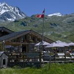 Photo of Chalet Chez Pepe Nicolas