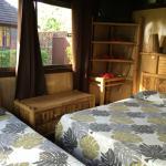 Foto de Hotel Kaveka