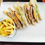 Photo of Illetas Boulevard Restaurante