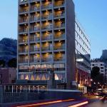 Foto di Hotel Reconquista
