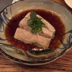 Foto de The Rice Den