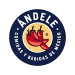Photo of Andele Arenas