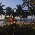 Foto de Giragala Village
