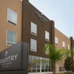 Country Inn & Suites By Carlson, Katy (Houston West)