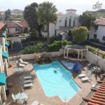 Photo of BEST WESTERN Casa Grande Inn