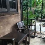 Foto de Tharnthong Lodges