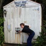 Photo de Bethshan Seaside Cottages Motel