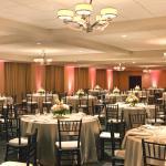 Susquehanna Ballroom