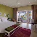 Photo of Mayfair Palm Beach Resort