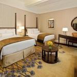 Foto de Fairmont Peace Hotel Shanghai