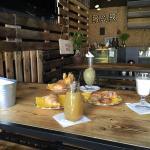 Angel's Pub Misterbianco