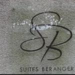 Photo de Suites Beranger