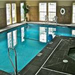 Photo of Baymont Inn & Suites Coeur D Alene