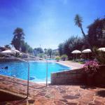 Foto de Wellness Hotel Terme delle Nazioni
