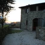 Photo of Casa Cresta